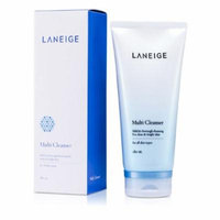 Laneige - Multi Cleanser -180ml/6oz