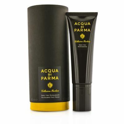 Acqua Di Parma - Collezione Barbiere Revitalizing Face Serum -50ml/1.7oz