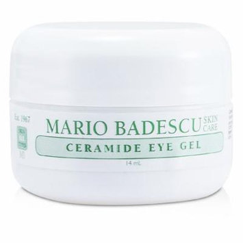 Mario Badescu - Ceramide Eye Gel - For All Skin Types -14ml/0.5oz