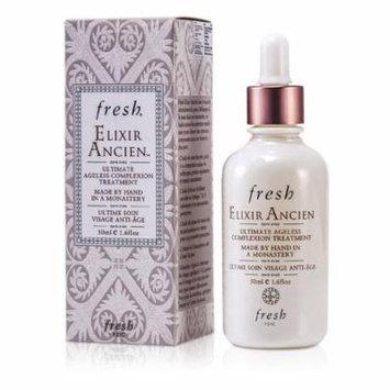 Fresh - Elixir Ancien Face Treatment Oil -50ml/1.7oz