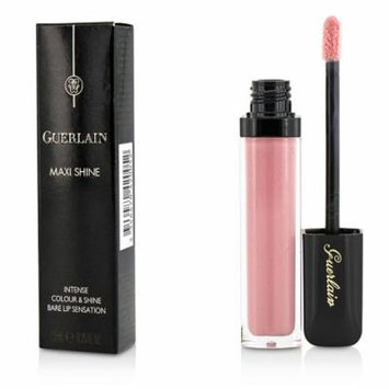 Guerlain - Gloss D'enfer Maxi Shine Intense Colour & Shine Lip Gloss - # 472 Candy Hop -7.5ml/0.25oz