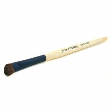 jane iredale - Eye Contour Brush --