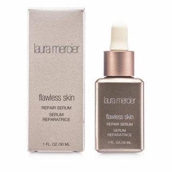 Laura Mercier - Flawless Skin Repair Serum -30ml/1oz