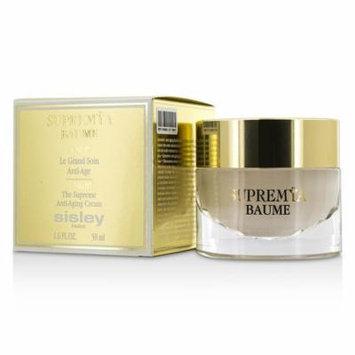 Sisley - Supremya Baume At Night - The Supreme Anti-Aging Cream -50ml/1.6oz