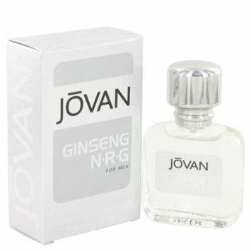 Jovan Cologne Spray 1 oz