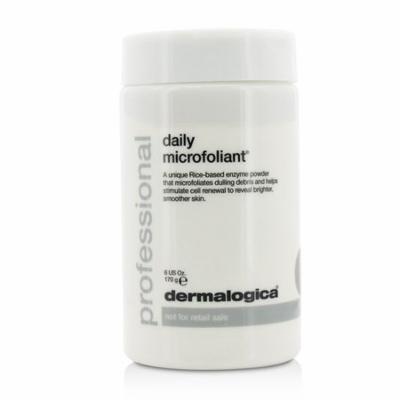 Dermalogica - Daily Microfoliant (Salon Size) -170g/6oz