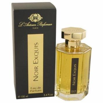 L'Artisan Parfumeur Eau De Parfum Spray (Unisex) 3.4 oz