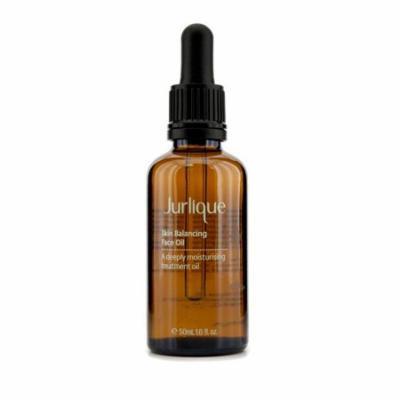 Jurlique - Skin Balancing Face Oil (Dropper) -50ml/1.6oz
