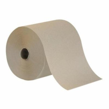 Georgia Pacific 26301 Envision High Capacity Roll Paper Towels, 8