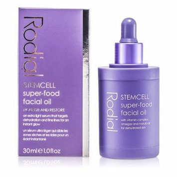 Rodial - Stemcell Super-Food Facial Oil -30ml/1oz