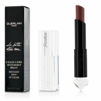 La Petite Robe Noire Deliciously Shiny Lip Colour - #011 Beige Lingerie-2.8g/0.09oz