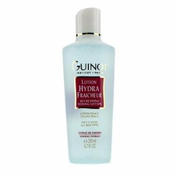 Guinot - Refreshing Toning Lotion (New Packaging) -200ml/6.7oz
