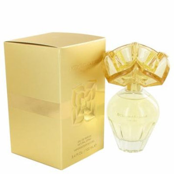 Max Azria Eau De Parfum Spray 3.4 oz