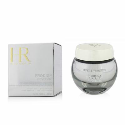 Helena Rubinstein - Prodigy Reversis Skin Global Ageing Antidote Cream - Normal Skin -50ml/1.69oz