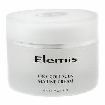 Elemis - Pro-Collagen Marine Cream -50ml/1.7oz