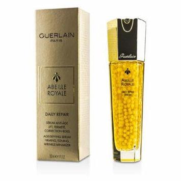 Guerlain - Abeille Royale Daily Repair Serum -30ml/1oz