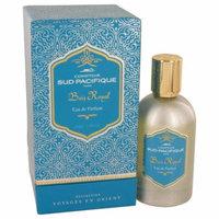 Comptoir Sud Pacifique Eau De Parfum Spray 3.3 oz