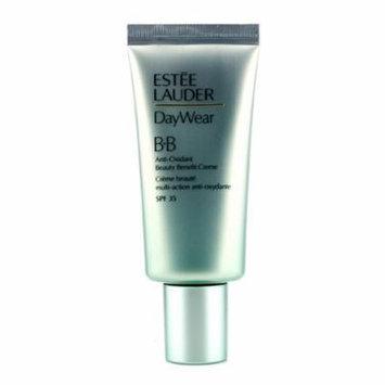 Estee Lauder - DayWear BB Anti Oxidant Beauty Benefit Creme SPF 35 - # 01 Light -30ml/1oz