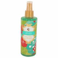 Victoria's Secret Coconut Water and Pinapple Body Mist 8.4 oz