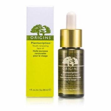 Origins - Plantscription Youth-Renewing Face Oil -30ml/1oz