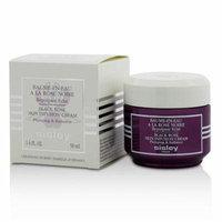 Black Rose Skin Infusion Cream Plumping & Radiance-50ml/1.6oz