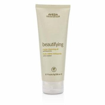 Aveda - Beautifying Creme Cleansing Oil -200ml/6.7oz