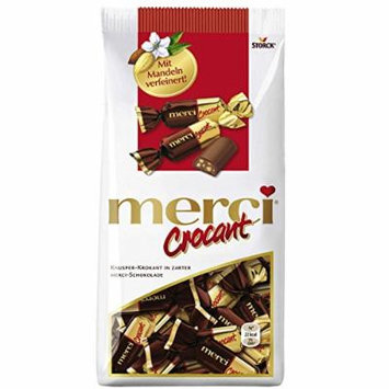 merci Crocant (220g)