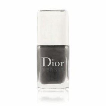 Christian Dior Vernis Extreme Wear Nail Lacquer 707 Gris Montaigne