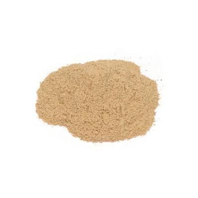 Best Botanicals Wild Yam Root Powder 16 oz.