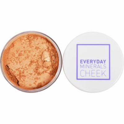 Everyday Minerals Luminous Blush A Whole Lotta Warmth -- 0.17 oz (pack of 1)