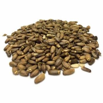 Best Botanicals Milk Thistle Seed Whole (Organic) 16 oz.