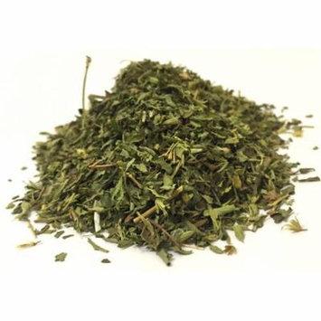Best Botanicals Stevia Leaf Cut (Organic) 16 oz.