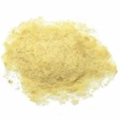 Best Botanicals Nutritional Yeast Powder 4 oz.