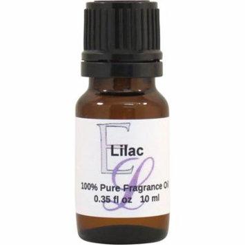 Lilac Fragrance Oil, 10 ml