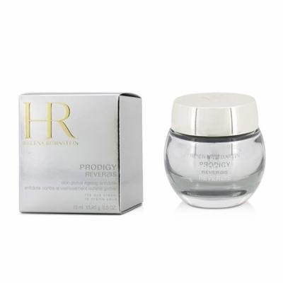 Helena Rubinstein - Prodigy Reversis Skin Global Ageing Antidote Eye Cream -15ml/0.5oz