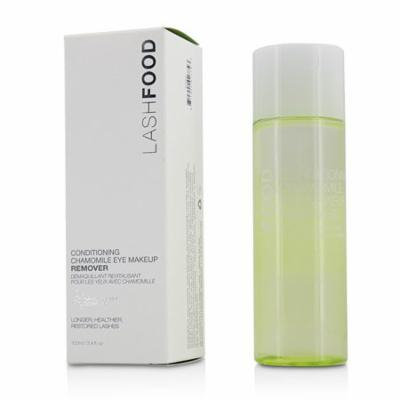 Conditioning Chamomile Eye Makeup Remover-100ml/3.4oz
