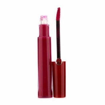 Giorgio Armani - Lip Maestro Lip Gloss - # 504 (Ecstasy) -6.5ml/0.22oz