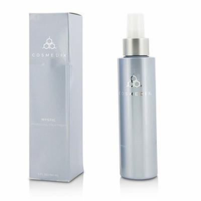 CosMedix - Mystic Hydrating Treatment -150ml/5oz