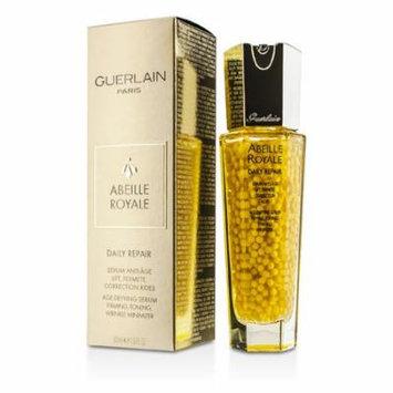Guerlain - Abeille Royale Daily Repair Serum -50ml/1.6oz
