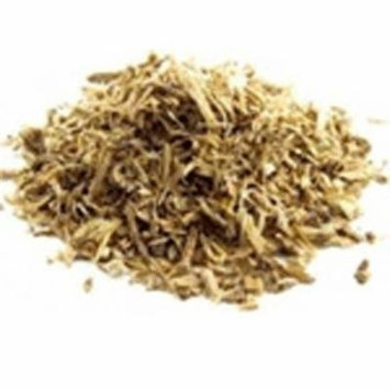 Best Botanicals Astragalus Root Cut (Organic) 16 oz.