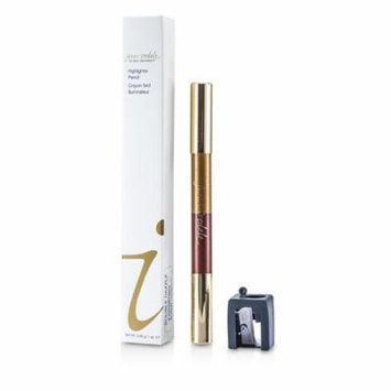 jane iredale - Eye Highlighter Pencil with Sharpener - Double Dazzle