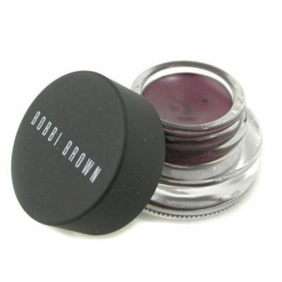 Bobbi Brown - Long Wear Gel Eyeliner - # 04 Violet Ink -3g/0.1oz