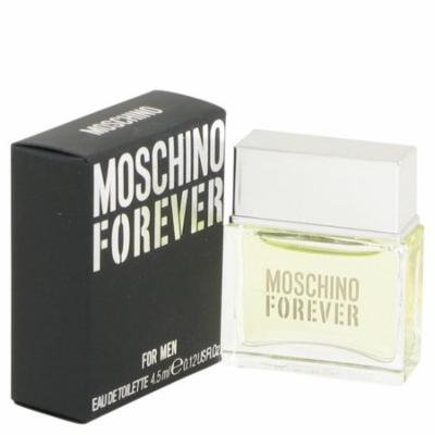 Moschino Mini EDT .12 oz