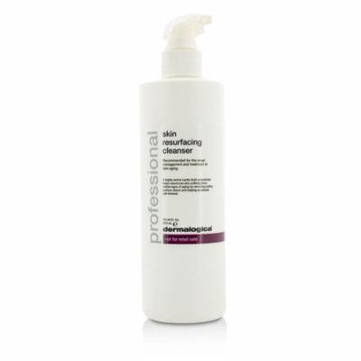 Dermalogica - Age Smart Skin Resurfacing Cleanser (Salon Size) -473ml/16oz