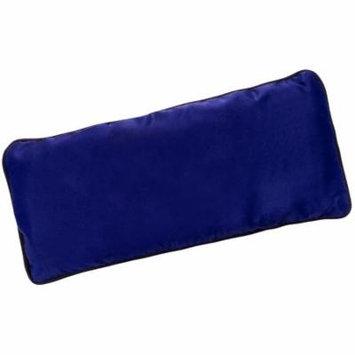 LISH Lavender & Flax Seed Aromatherapy Yoga Eye Mask Stress Relief Pillow