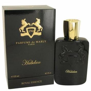 Habdan by Parfums de Marly - Women - Eau De Parfum Spray 4.2 oz