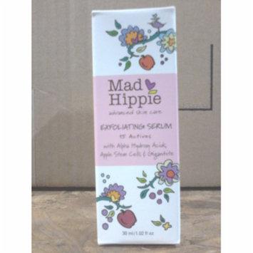 Mad Hippie Exfoliating Serum 1.02 oz -3 pack