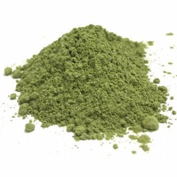 Best Botanicals Barley Grass Powder (Organic) 4 oz.