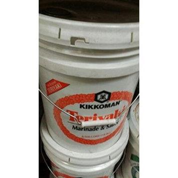 Kikkoman Teriyaki Marinade & Sauce 5 Gallon