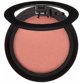 Glo Skin Beauty Blush, Spice Berry